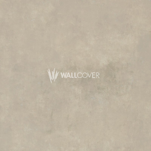 49825 More Than Elements BN Wallcoverings Vliestapete