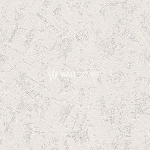 5203-19 Meistervlies Pro - A.S. Creation Tapete