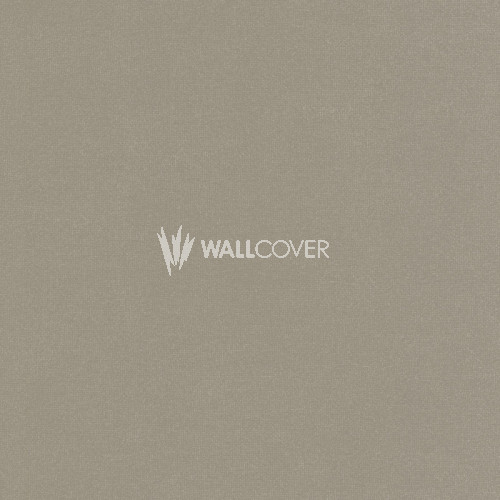 55003bn Noblesse BN Wallcoverings