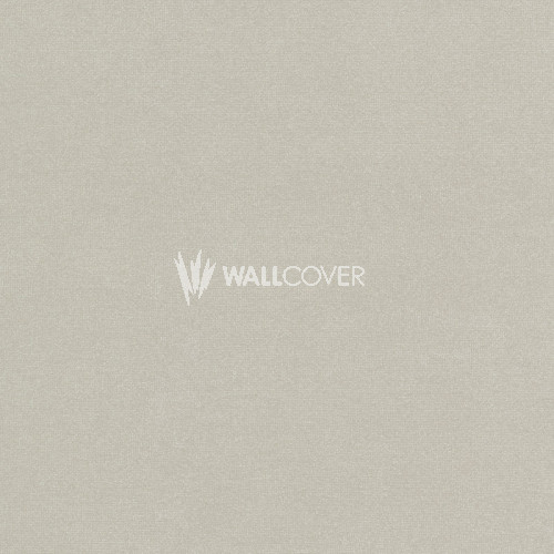 55004 Noblesse BN Wallcoverings