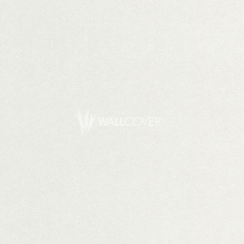 55008bn Noblesse BN Wallcoverings