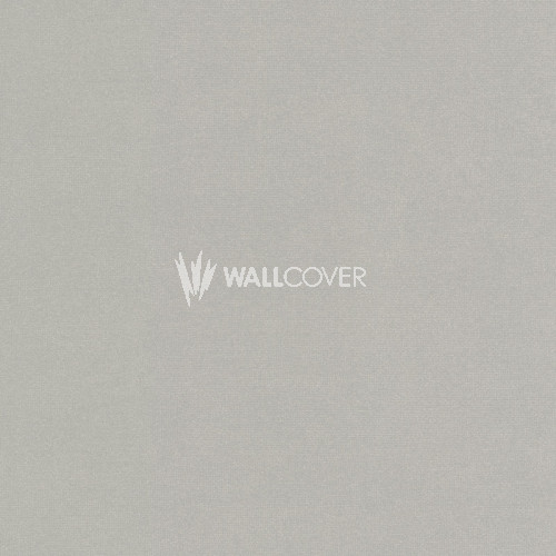 55009bn Noblesse BN Wallcoverings