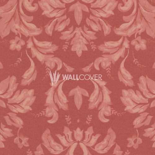 55101bn Noblesse BN Wallcoverings