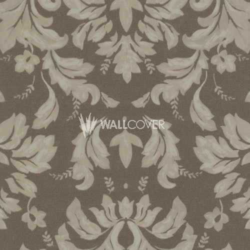 55102bn Noblesse BN Wallcoverings