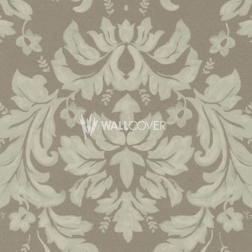 55103bn Noblesse BN Wallcoverings