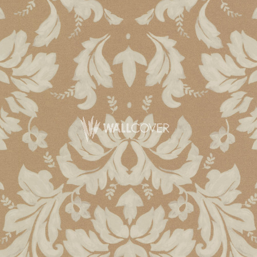55105bn Noblesse BN Wallcoverings