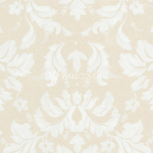 55107bn Noblesse BN Wallcoverings