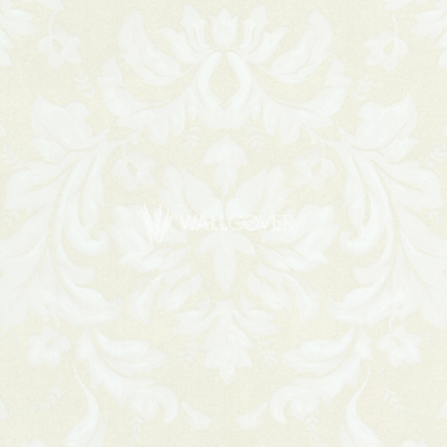 55108bn Noblesse BN Wallcoverings