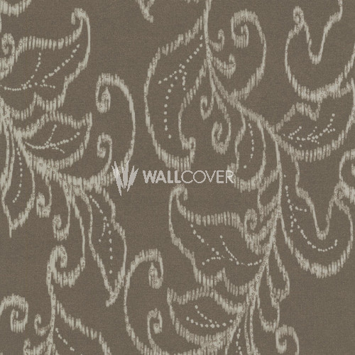 55202bn Noblesse BN Wallcoverings