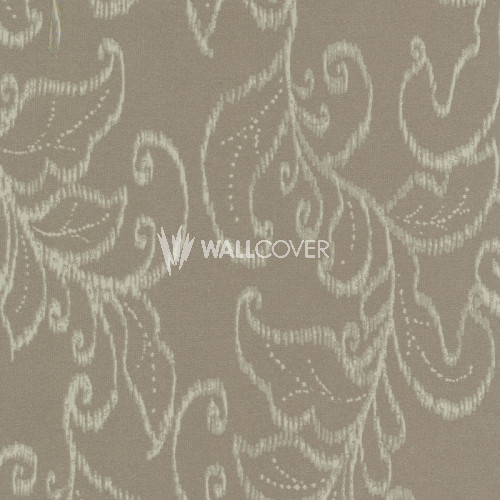 55203bn Noblesse BN Wallcoverings