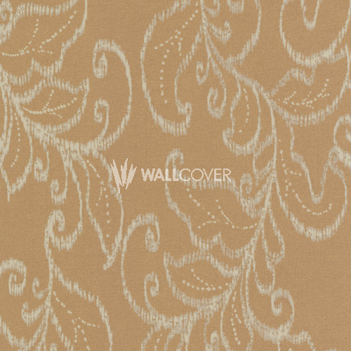 55205bn Noblesse BN Wallcoverings