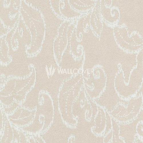 55206bn Noblesse BN Wallcoverings