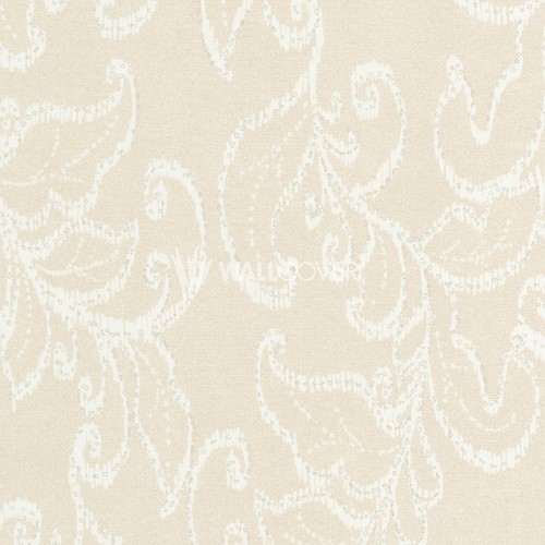 55207bn Noblesse BN Wallcoverings
