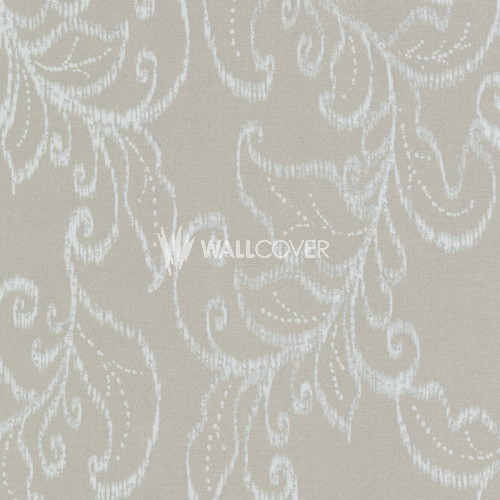 55209bn Noblesse BN Wallcoverings