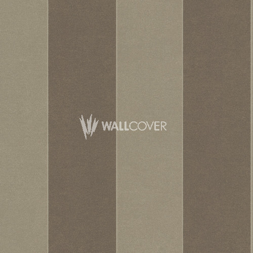 55302bn Noblesse BN Wallcoverings