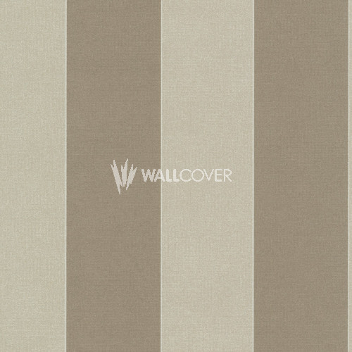 55303bn Noblesse BN Wallcoverings