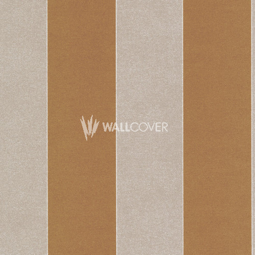 55305bn Noblesse BN Wallcoverings