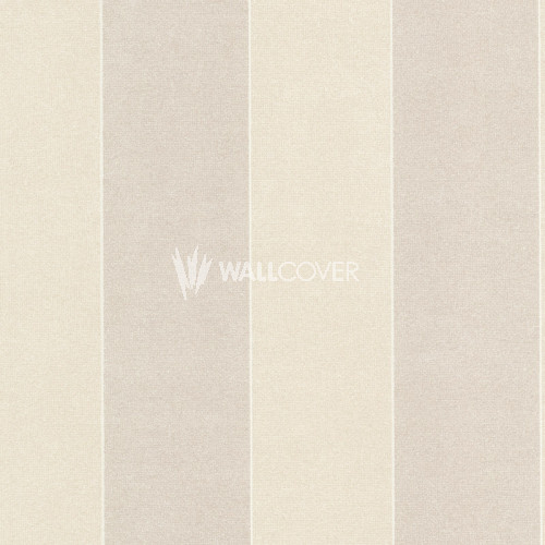 55306bn Noblesse BN Wallcoverings