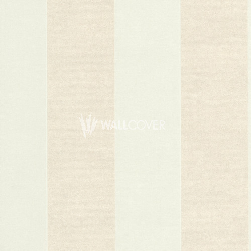 55307bn Noblesse BN Wallcoverings