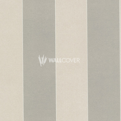 55309bn Noblesse BN Wallcoverings