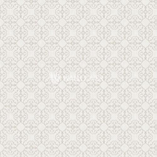 55703 Estelle Marburg Vliestapete