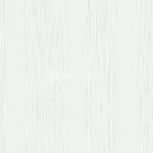 56728 Velvet Panels Marburg