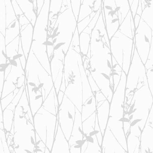 6062 Eco Black & White Borås Tapeter