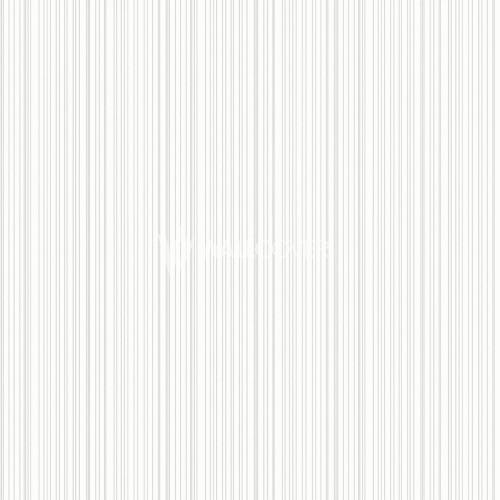 6065 Eco Black & White Borås Tapeter