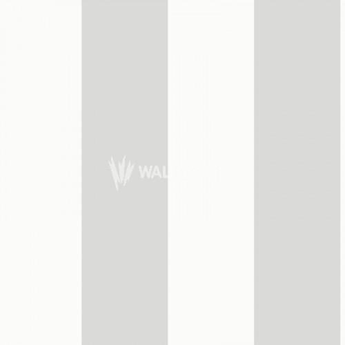 6073 Eco Black & White Borås Tapeter