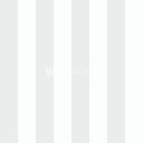 6075 Eco Black & White Borås Tapeter