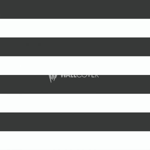 6078 Eco Black & White Borås Tapeter