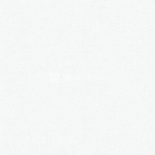 6079 Eco Black & White Borås Tapeter