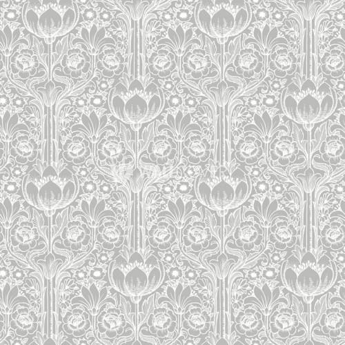 6088 Eco Black & White Borås Tapeter