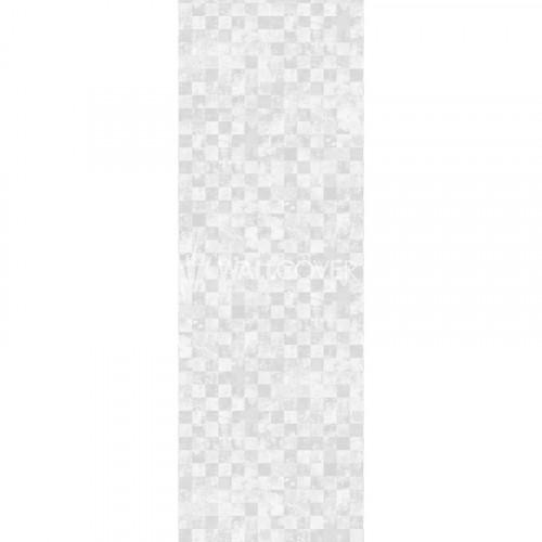 6095 Eco Black & White Borås Tapeter