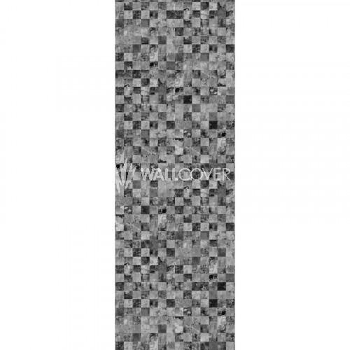 6096 Eco Black & White Borås Tapeter