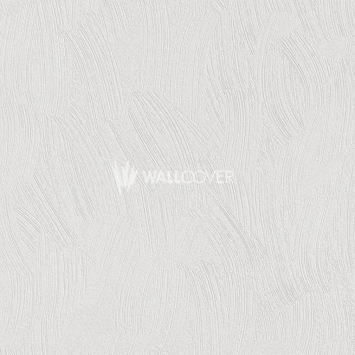 767001 Wallton 2017 Rasch Vliestapete