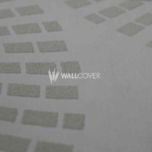 9330 Patent Decor 3D - Marburg Tapete