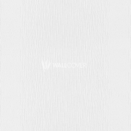 938741 Meistervlies Pro AS-Creation Vliestapete