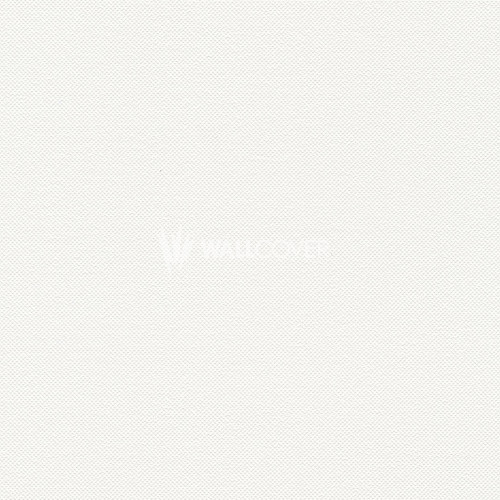 93929-1 Metropolis by Michalsky Living - livingwalls Tapete