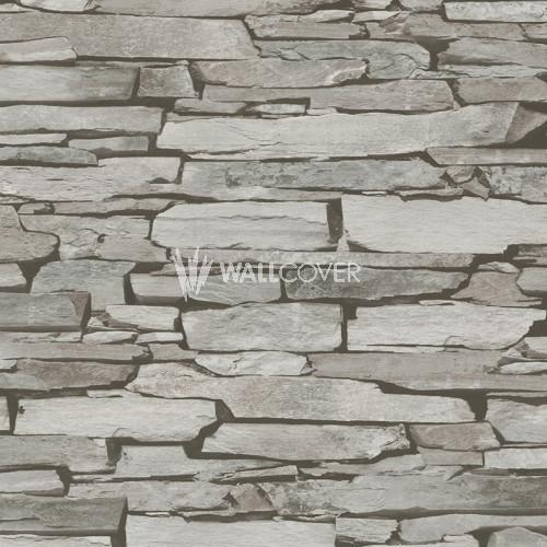 943118 Authentic Walls Lutèce