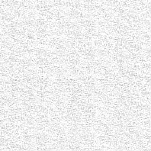 950314 Pigment Architects-Paper Vliestapete