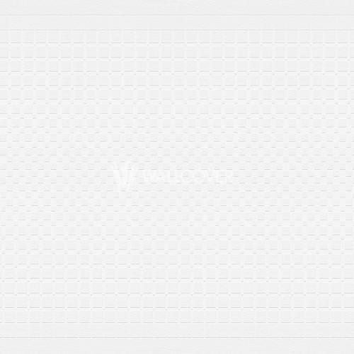 951581 Pigment Architects-Paper Vliestapete