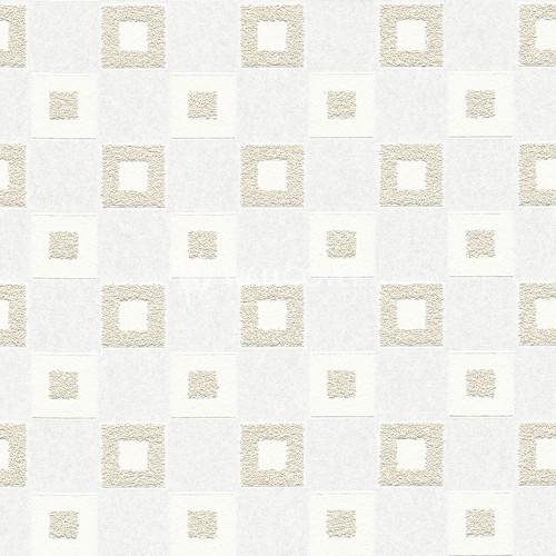 952417 Pigment Architects-Paper Vliestapete