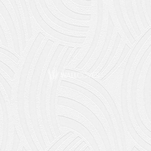 952521 Pigment Architects-Paper Vliestapete