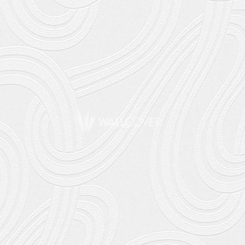 952541 Pigment Architects-Paper Vliestapete