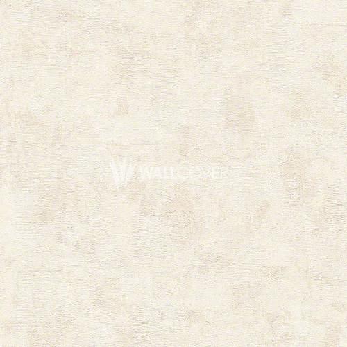 95258-4 Daniel Hechter 3 - livingwalls Tapete
