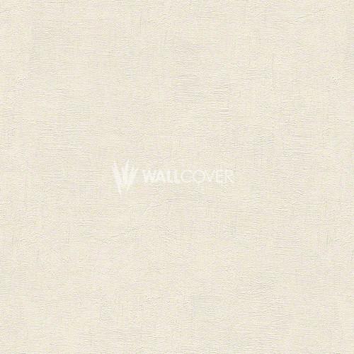 95262-2 Daniel Hechter 3 - livingwalls Tapete