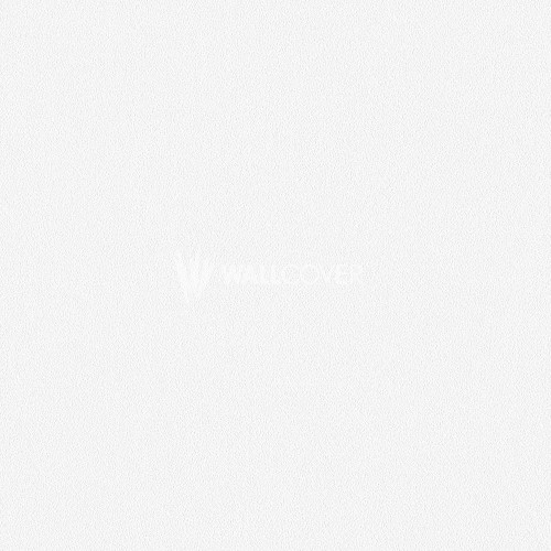 953081 Pigment Architects-Paper Vliestapete