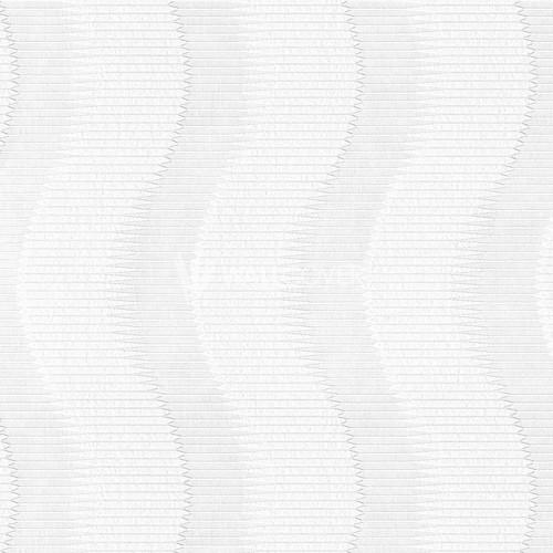 953351 Pigment Architects-Paper Vliestapete