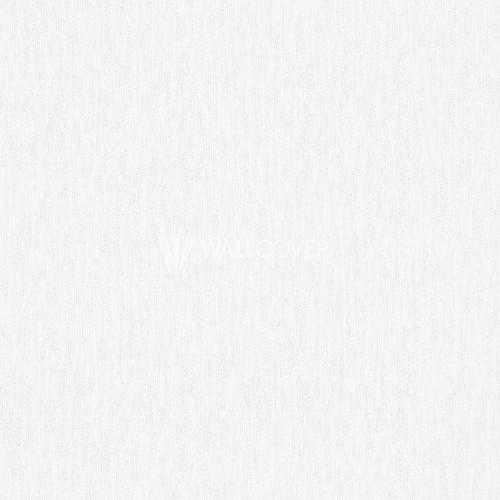 953414 Pigment Architects-Paper Vliestapete